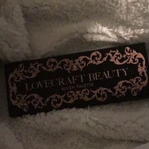 lovecraft beauty